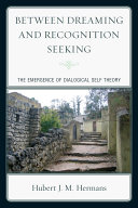 Between Dreaming and Recognition Seeking Pdf/ePub eBook