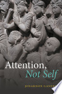 Attention, Not Self