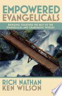 Empowered Evangelicals