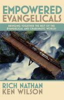 Empowered Evangelicals Pdf/ePub eBook