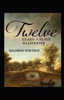 Twelve Years a Slave Annotated Book PDF