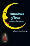 Tuscaloosa Moon