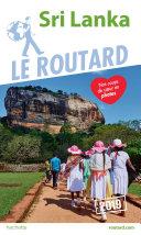Pdf Guide du Routard Sri Lanka 2019 Telecharger