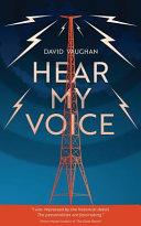 Hear My Voice
