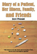 Diary of a Patient  Her Illness  Family  and Friends