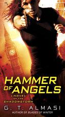 Pdf Hammer of Angels Telecharger