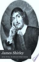 James Shirley