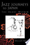 Jazz Journeys to Japan