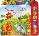 Noisy Noah s Ark
