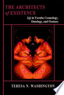 The Architects of Existence: Aje in Yoruba Cosmology