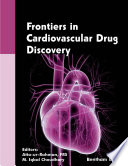 Frontiers in Cardiovascular Drug Discovery: Volume 5