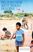 New West Indian Readers ebook