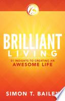 Brilliant Living