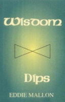 Wisdom Dips