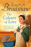 The Colours of Love