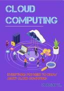 CLOUD COMPUTING [Pdf/ePub] eBook