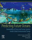 Predicting Future Oceans