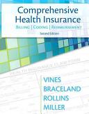 Comprehensive Health Insurance