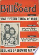 12 jan. 1946