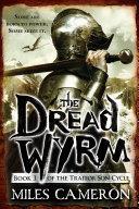 The Dread Wyrm Pdf/ePub eBook