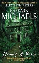 Houses of Stone [Pdf/ePub] eBook