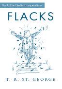 Flacks Pdf/ePub eBook