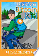 Tale of the Bitcoin Kid