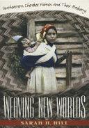 Weaving New Worlds ebook