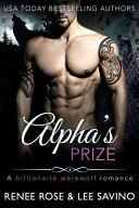 Alpha's Prize