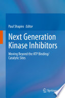 Next Generation Kinase Inhibitors