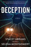 Deception Book