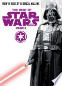 The Best of Star Wars Insider Volume 3