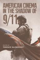 American Cinema in the Shadow of 9/11 [Pdf/ePub] eBook