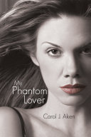 My Phantom Lover Pdf