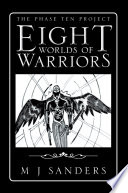 Eight Worlds of Warriors