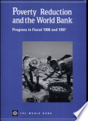 Poverty Reduction and the World Bank Book
