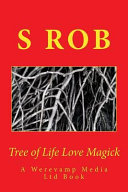 Tree of Life Love Magick