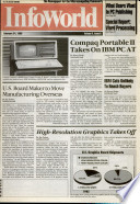Feb 24, 1986