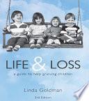 Life and Loss Book PDF