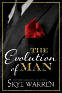 The Evolution of Man Book