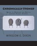Chronically Stoned