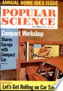 Sept. 1961