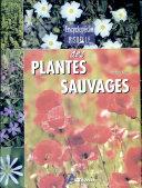 Encyclopédie visuelle des plantes sauvages