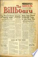 12 mei 1956