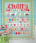 Quilty Fun