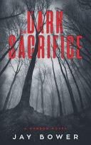 The Dark Sacrifice