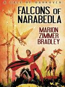 Falcons of Narabedla [Pdf/ePub] eBook