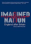 Imagined Nation