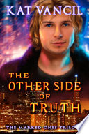 The Other Side of Truth Book