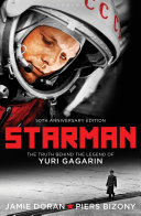 Pdf Starman